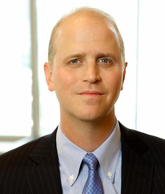 Craig E. Bingham