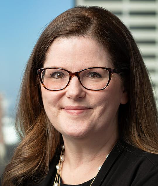 Michelle  Chatfield
