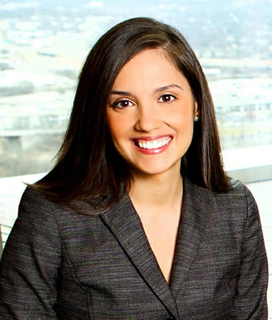 Lymari Martinez Cromwell