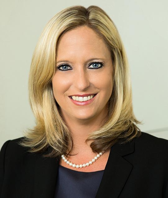 Kristin C. Dunavant