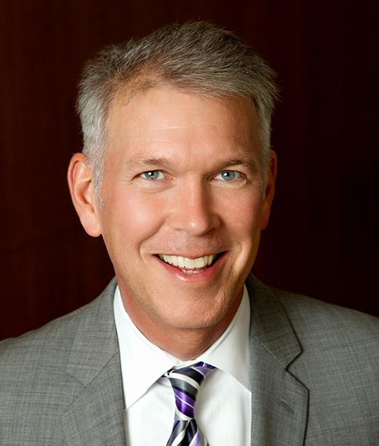 Michael D. Sontag